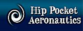 Hip Pocket Aeronautics